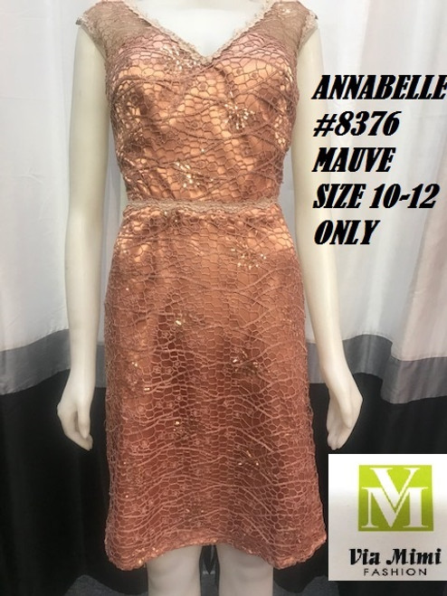ANNABELLE #8376  MAUVE SIZE 10,12 ONLY !!!  FOR MORE IMFORMATION AND PRICE PLEASE GIVE US A CALL   WE BEAT  ALL PRICES !!!!  VIA MIMI FASHION  1333 S. SANTEE ST.  LA,CA.90015  TEL: (213)748-MIMI (6464)  FAX: (213)749-MIMI (6464)  E-Mail: mimi@viamimifashion.com  http://viamimifashion.com  https://www.facebook.com/viamimifashion    https://www.instagram.com/viamimifashion  https://twitter.com/viamimifashion