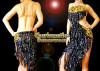 Latin Ballroom Dancewear