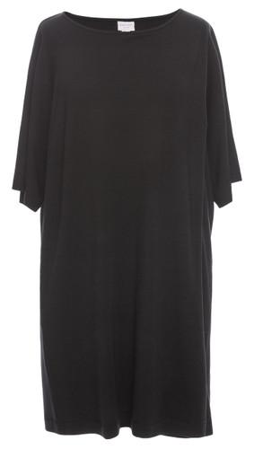 Boob Ilse Dress - black