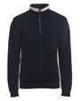 Classic Windproof Navy