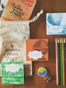 The Adventurer's Travel Pack