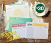 50 Recipe Cards for $30 - LOVE!
