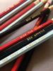Foodie Pencil 6 Pack