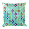 Santa Fe Dreams Pillow