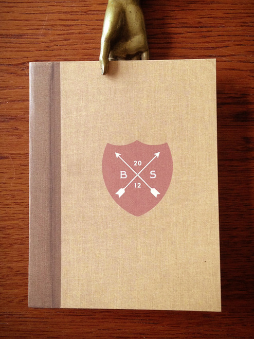10 Prep School Personalized Notes