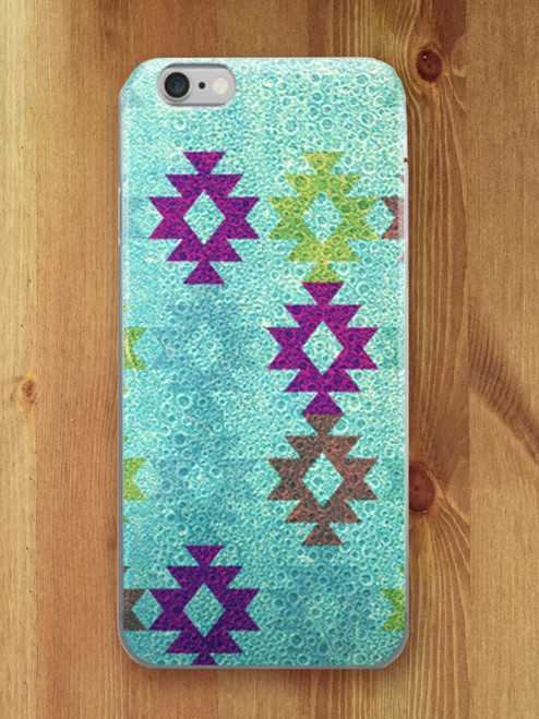 Beautiful iPhone case.