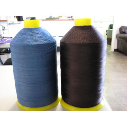 Upholestery Thread (11 oz. spools)