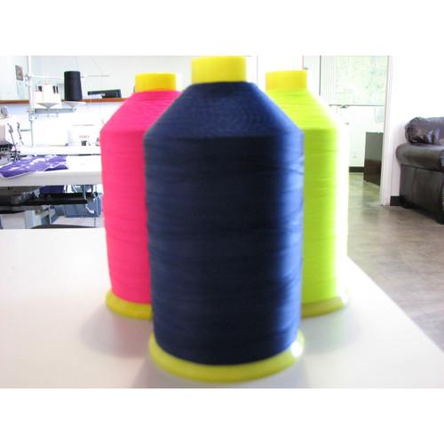 Amann Thread