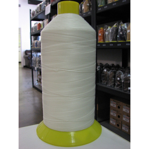 Tex 70 (69) Polyester Bonded Thread (1 LB. Spools)