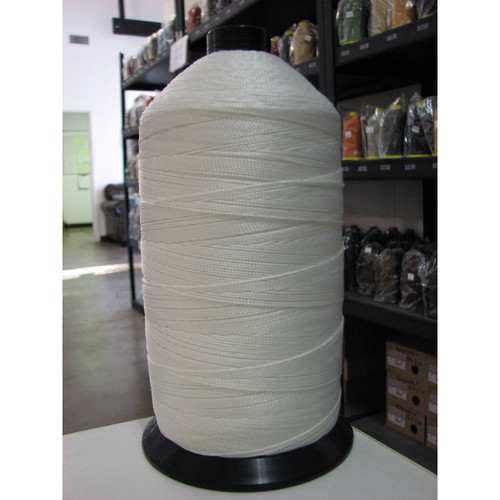 415 Polyester Soft Thread