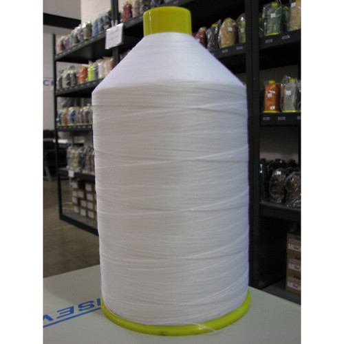 69 Tex-70 Nylon Bonded Thread