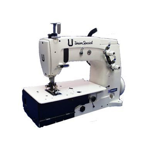 Union Special 56100RABT Automated Bag Making Machine
