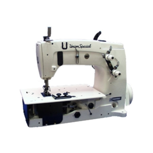 56100MBT Bag Making Machine 2 Thread  (New in MFG Box)
