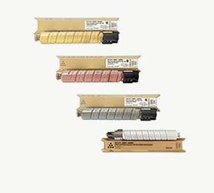 original-toner-cartridges