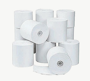 thermal-paper-rolls
