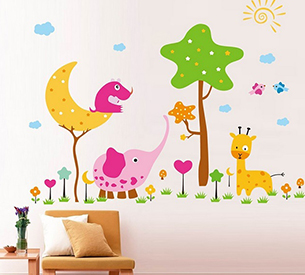 wall-decals-stickers