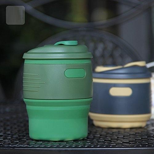 collapsible-silicone-coffee-mug-1-2.jpg