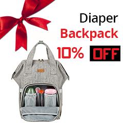 diaper-bag-2-1-00389.1535061797.240.240.jpg