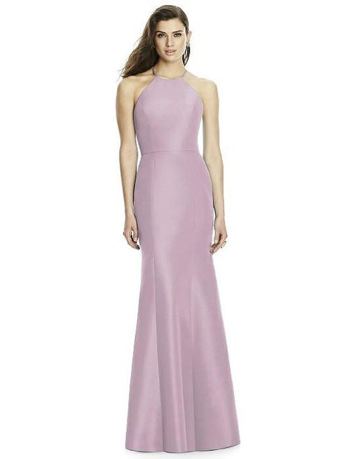 Dessy Bridesmaids Style 2996 - Mikado