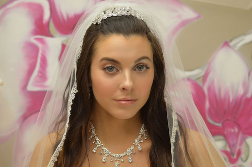 wedding hair style exceptional ansonia bridal 8654 rhinestone vintage leaf 5507