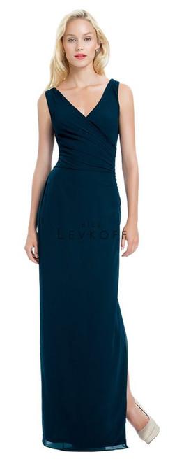 Bill Levkoff Bridesmaid Dress Style 1179 - Chiffon