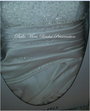 Traditional Line Wedding Gown Preservation Kit - Gown Preservation