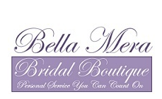 Bella Mera Studio Boutique LLC