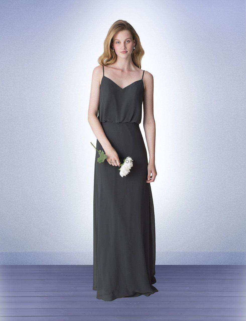 Levkoff bridesmaid dress style 1266 chiffon bill levkoff bridesmaid dress style 1266 chiffon ombrellifo Image collections