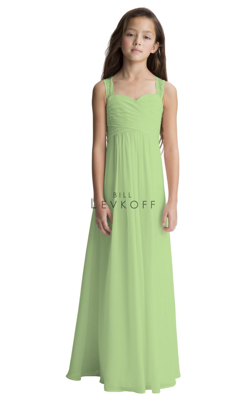 Bill levkoff junior bridesmaids style 117302 chiffon junior bill levkoff junior bridesmaids style 117302 chiffon ombrellifo Image collections
