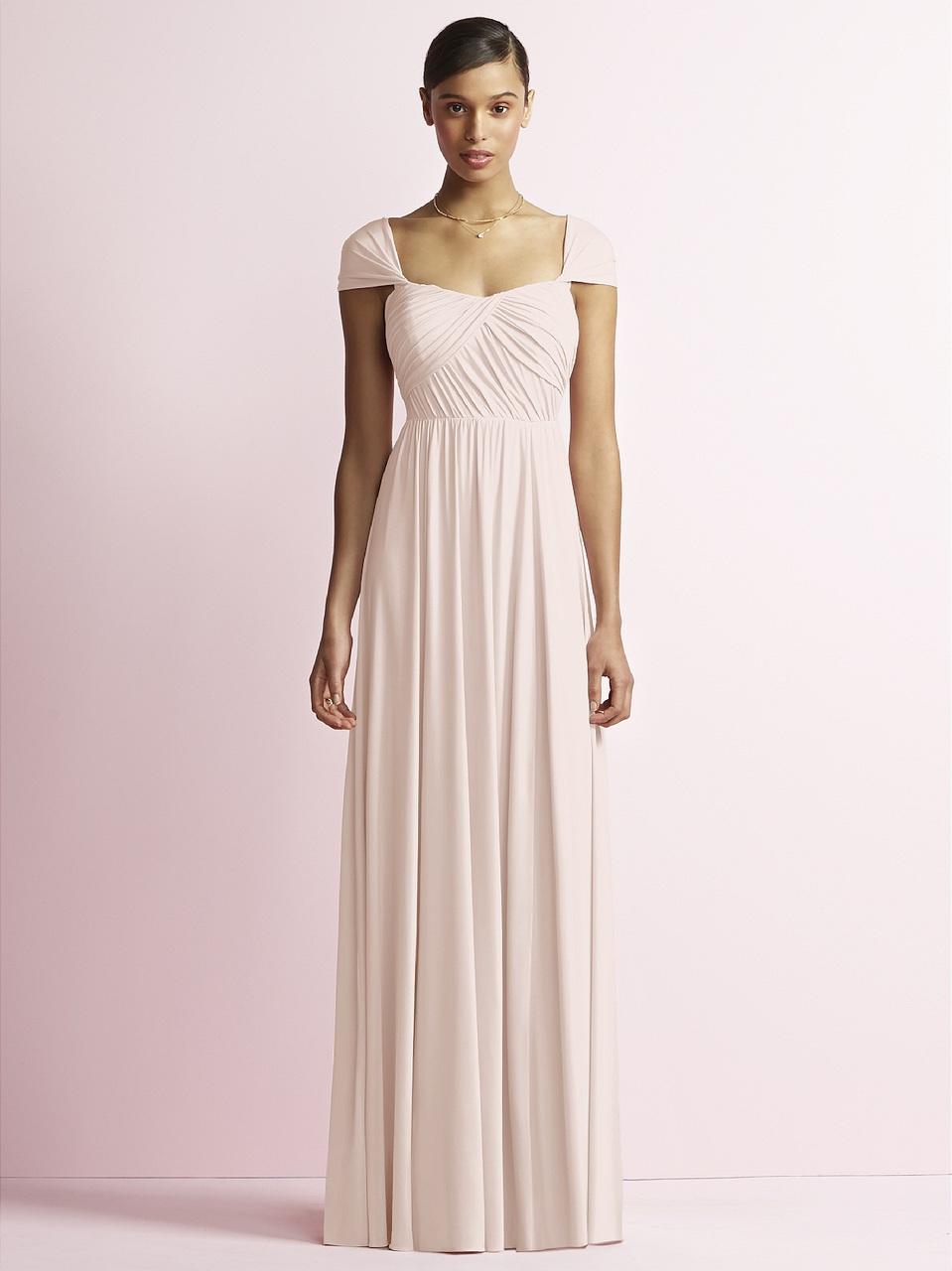 5e93fc6005b8e JY Jenny Yoo Bridesmaid Dress Style JY504 | Bridesmaids Dresses Online