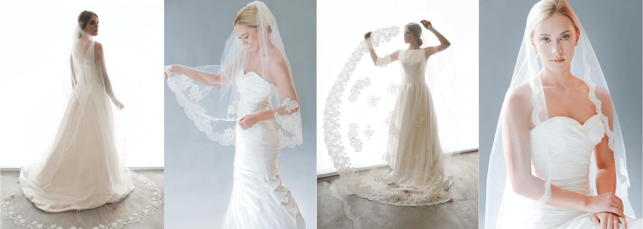 Washington dc bridal stores washington dc bridesmaid dresses m erica koesler accessories ombrellifo Choice Image