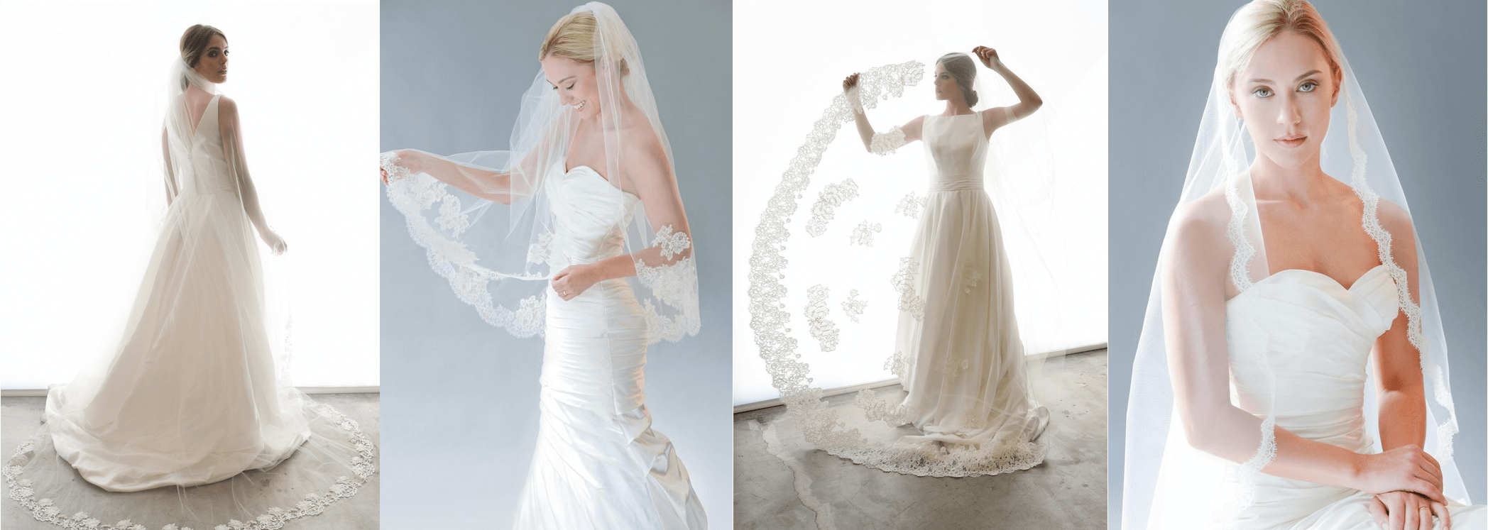 Georgetown - Washington DC Bridal Boutique - Washington DC ...