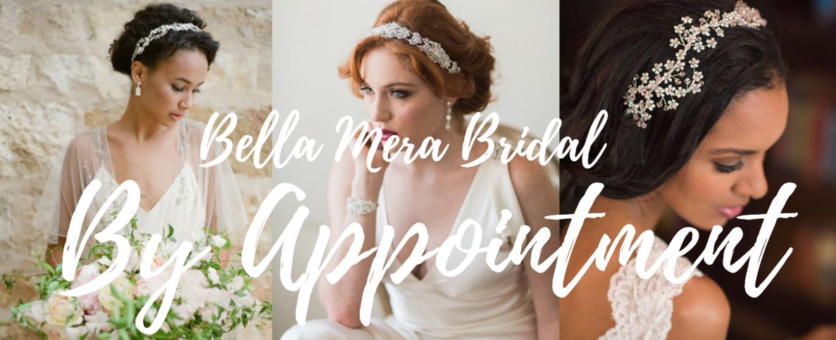 2019-bella-mera-bridal-bridesmaids-store-wedding-veils-wedding-accessories-gown-preservation.png
