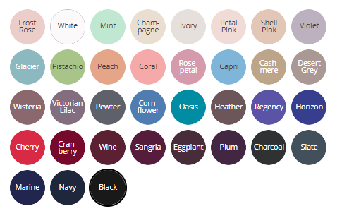2019-bill-levkof-color-swatch-chiffon.png