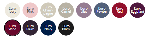 2019-european-satin-color-swatch-bill-levkoff.png