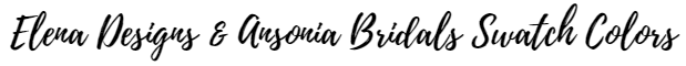 ansoniaswatchcolors-elena-designs-veil-colors.png