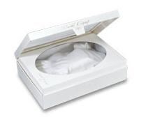 bridalbox-4.png