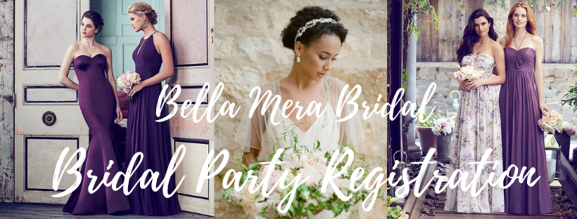bridesmaid-registration-page-bridesmaids-registry-virtual-bridesmaids-showroom-register-my-bridesmaids.png