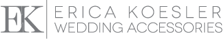 ericakoesler-logo.png