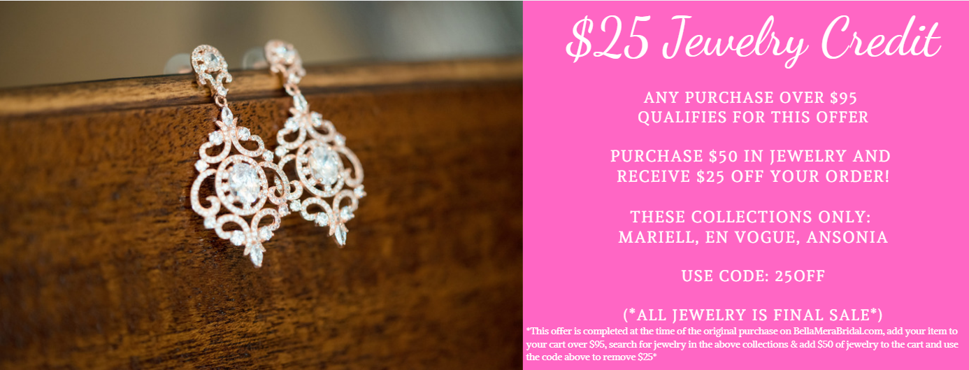 marielljewelry-en-vogue-jewelry-ansonia-bridal-jewelry.png