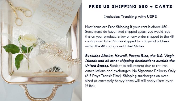 shippingfree.png