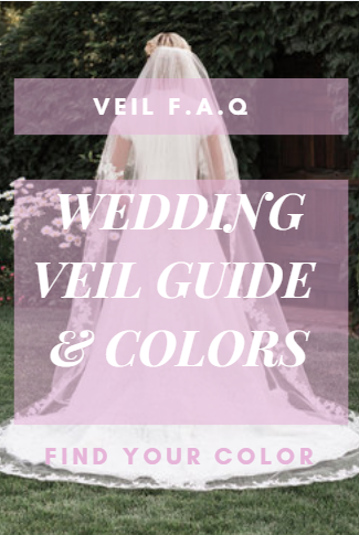 weddingveilfaq.png