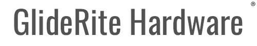 GlideRite Hardware