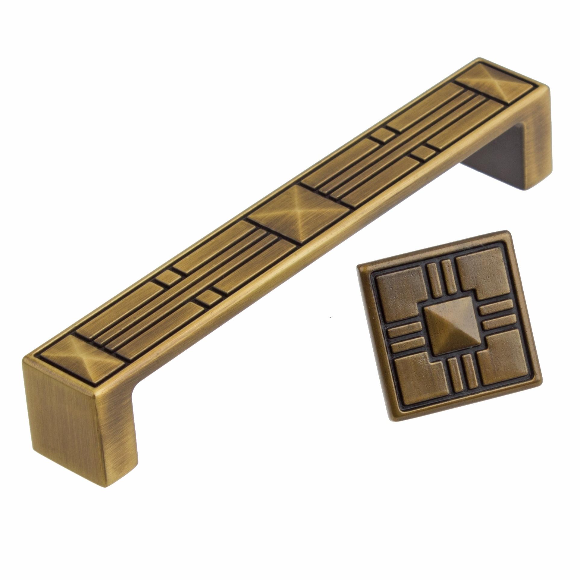 Kitchen Cabinet Hardware Pulls Cabinet Knobs And Hooks Gliderite Hardware