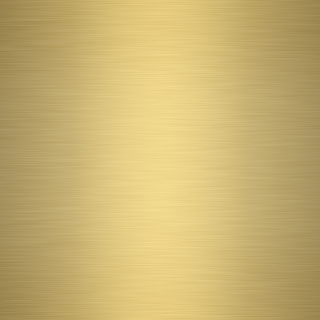 satin-gold.png
