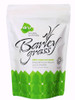 Dru Barley Grass Organic leaf powder 200g - Buy one get one FREE
