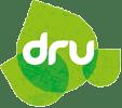 Dru Health Store