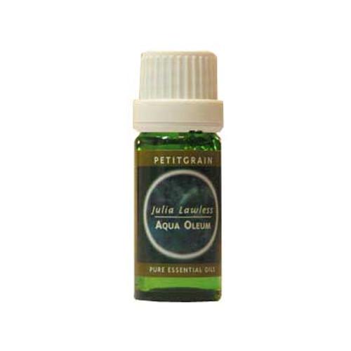 Petitgrain Oil 10ml
