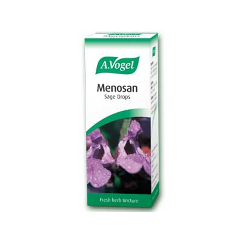 Menosan 50ml