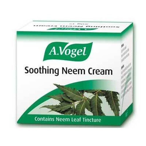 Neem Cream 50ml